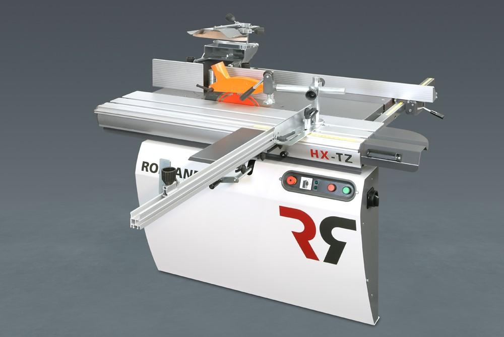hxtz robland uk rh roblanduk com Felder Sliding Table Saw SCMI Sliding Table Saw
